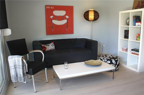 Boutique Hotel in Can Picafort - 86768 - Image 1 - Ca'n Picafort - rentals