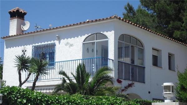Boutique Hotel in Miami Playa - 88001 - Image 1 - Miami Platja - rentals