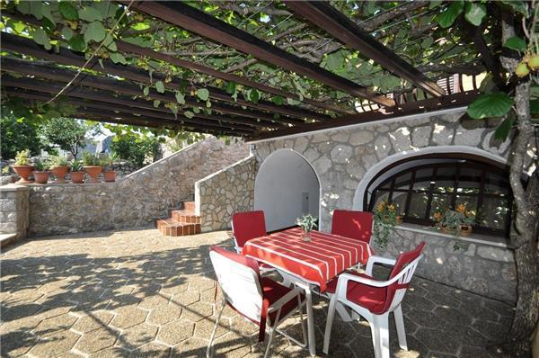Boutique Hotel in Risika - 88784 - Image 1 - Risika - rentals