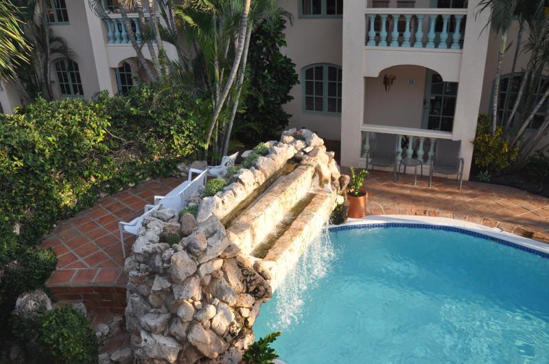 Our Hidden Gem !!!!!!! - Image 1 - Palm/Eagle Beach - rentals