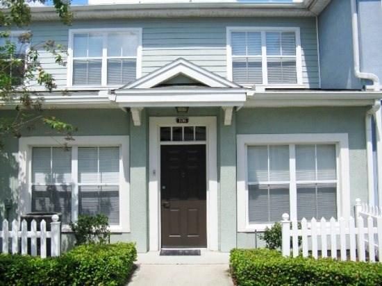 Welcome Home - Luxury Venetian Bay 3 Bedroom Condo - Kissimmee - rentals