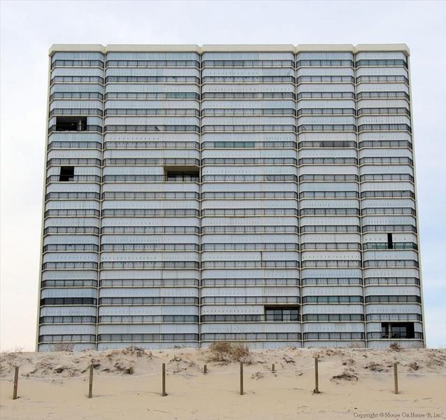 Irene 0702 - Image 1 - Ocean City - rentals