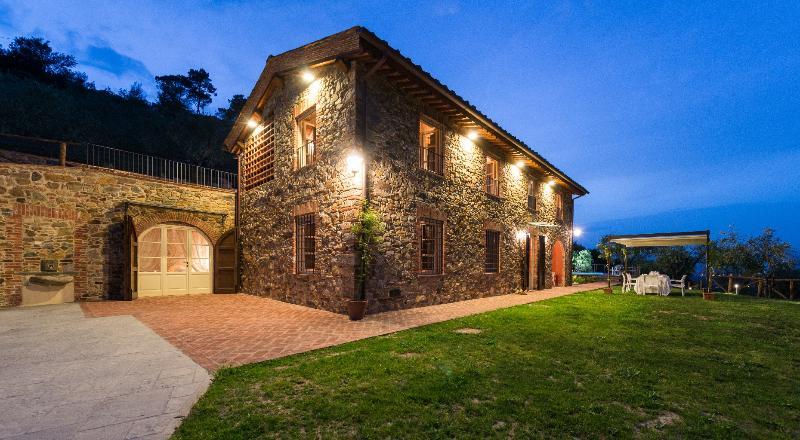 Casale di Primavera - Casale di Primavera - Lucca - rentals