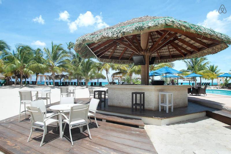 Beach Family Gettaway - Image 1 - Bayahibe - rentals