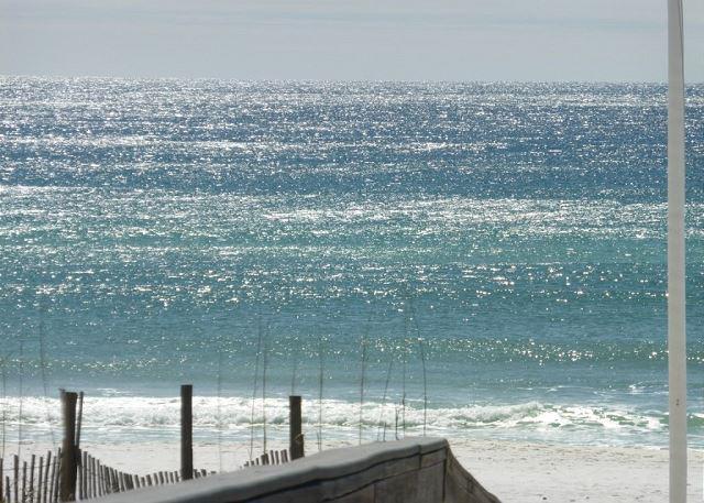Beautiful BEACH Home in Santa Rosa Beach. Located On Scenic Highway 30A!!!!!! - Image 1 - Santa Rosa Beach - rentals