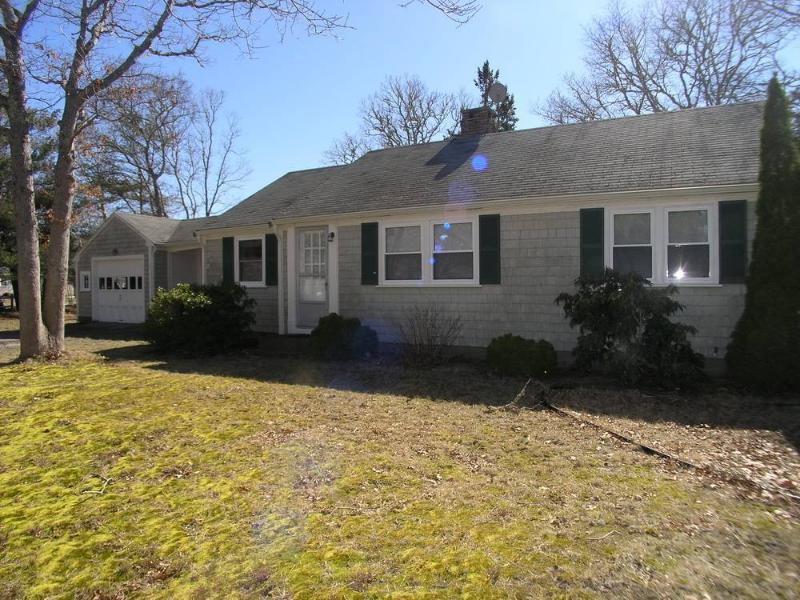 Scott Tyler Rd 3 - Image 1 - West Dennis - rentals