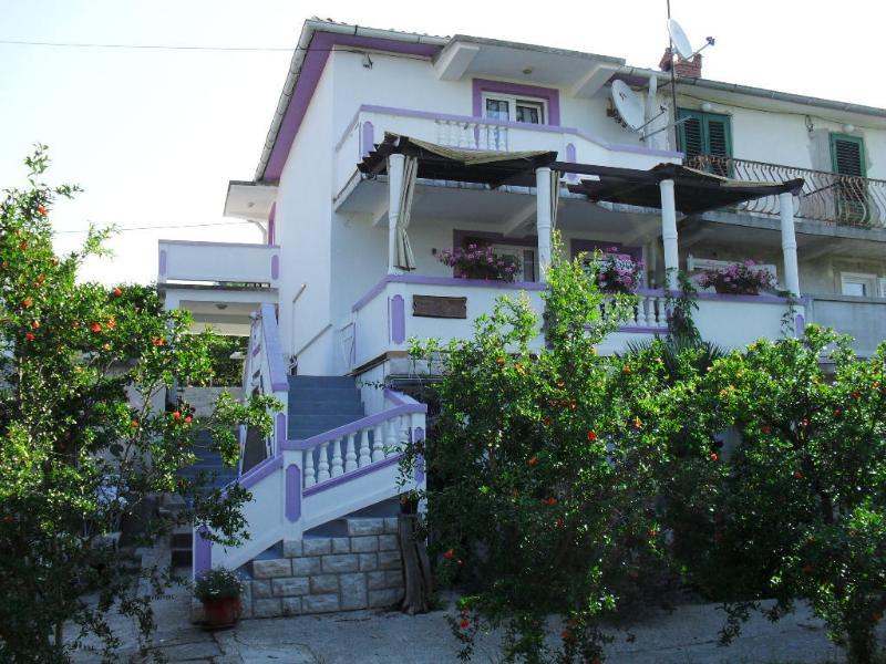 house - 3239 A1(6) - Kampor - Kampor - rentals