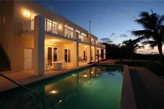 4BR-Villa Caymanas - Image 1 - Old Man Bay - rentals