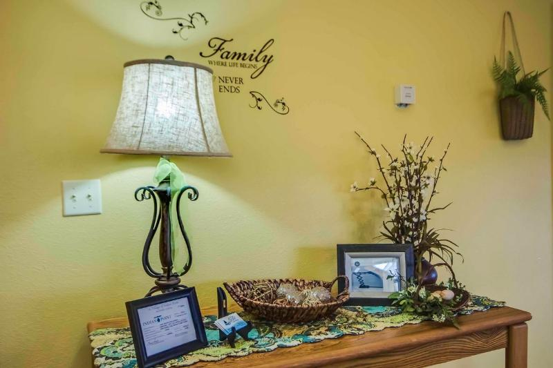 Branson Condo Rental | Eagles Nest | Indian Point | Silver Dollar City | Top - Image 1 - Branson - rentals