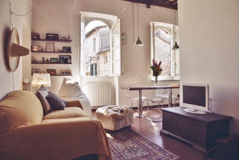 Ilaria - Apartment Ilaria - Lucca - rentals