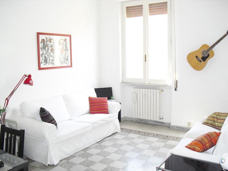 AleSuite - AleSuite Apartment - Rome - rentals