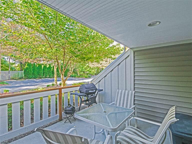 59004 Freeport Court - Image 1 - Bethany Beach - rentals