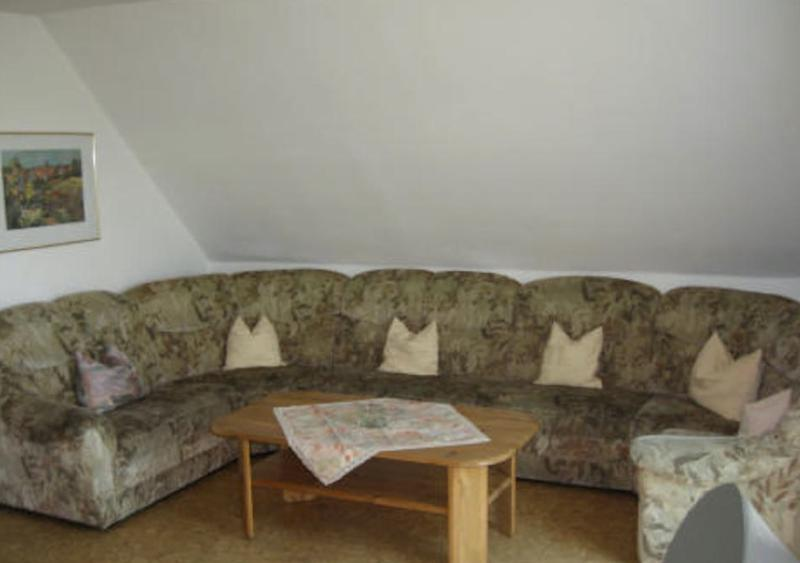 Vacation Apartment in Medebach - spacious, family-friendly, comfortable (# 5217) #5217 - Vacation Apartment in Medebach - spacious, family-friendly, comfortable (# 5217) - Dudinghausen - rentals