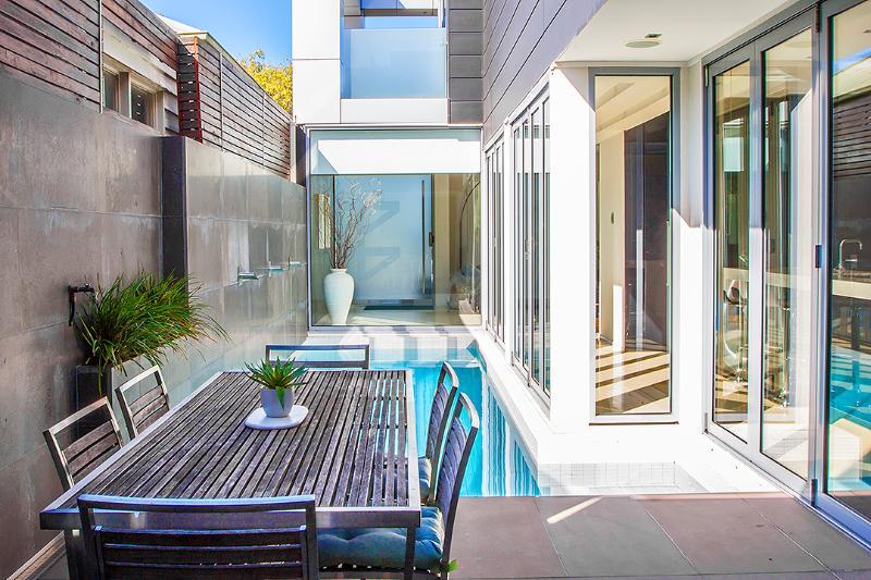 River's Edge - Image 1 - Melbourne - rentals