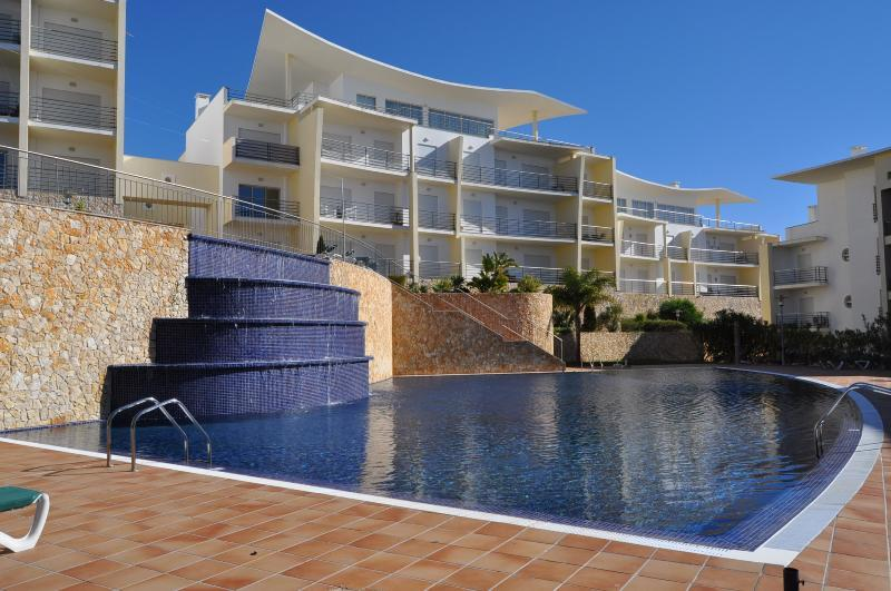 Encosta da Orada T1 CD - Albufeira Marina - Image 1 - Albufeira - rentals