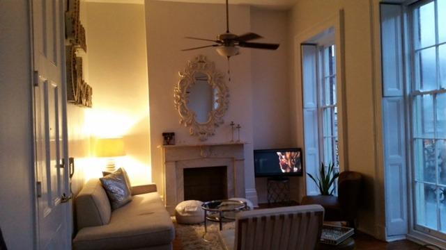 French Quarter Fabulous - Image 1 - New Orleans - rentals