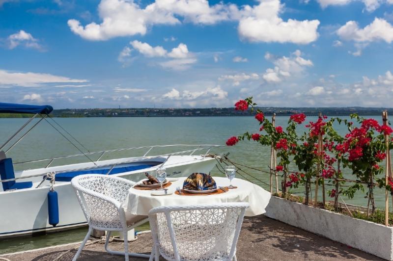 Villa Sunset - Puri Tirta - Image 1 - Benoa - rentals