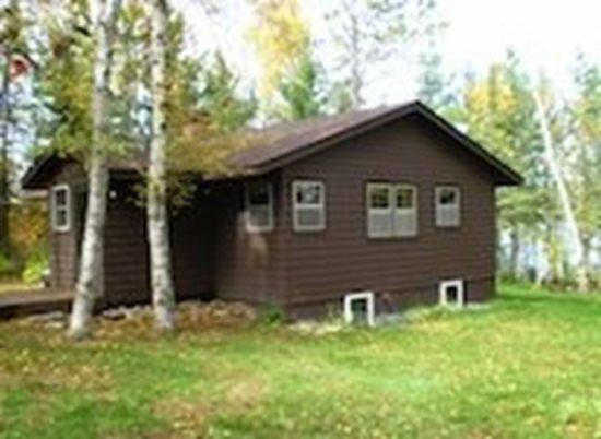 Clear Lake Retreat: Ely Lakehome on Clear Lake - Image 1 - Ely - rentals