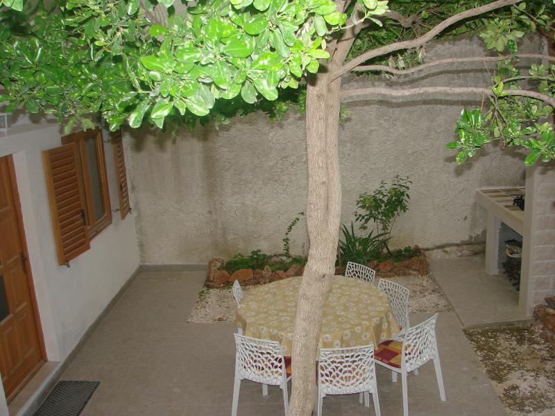 house - 5084 A1(4+2) - Bol - Bol - rentals