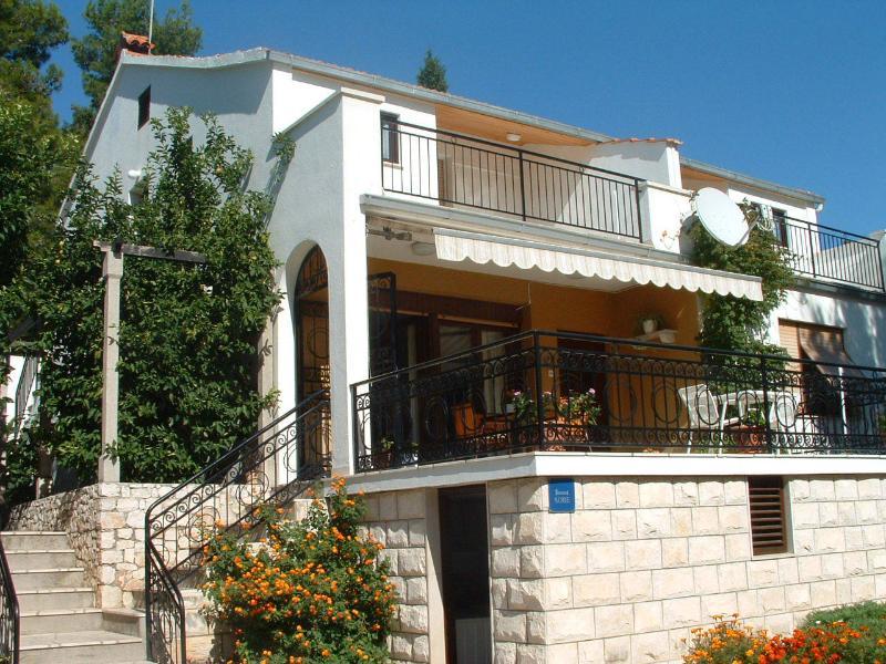 house - 02201BOL A1(2+1) - Bol - Bol - rentals