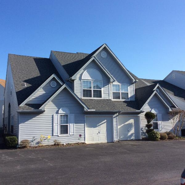 Clean and spacious 4 bedroom Villa - Image 1 - Rehoboth Beach - rentals