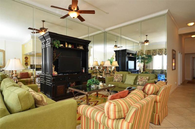 The Inn At Crystal Beach #210a - Image 1 - Destin - rentals