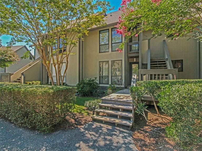 3306 Round Robin Way - Image 1 - Bethany Beach - rentals