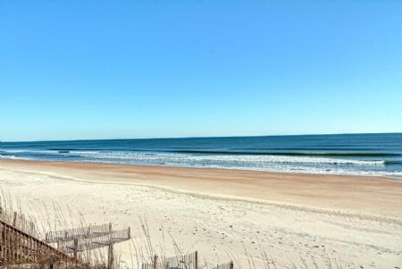 Oceanfront - 3950 Island Drive - North Topsail Beach - rentals