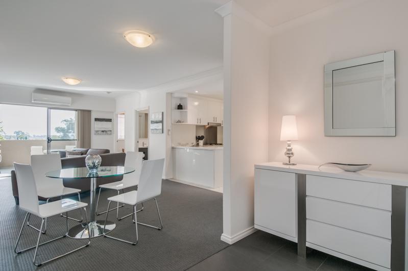 Juniper Apartment - Juniper Apartment - Midland - rentals