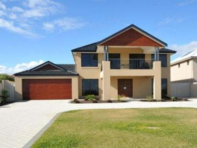 House to rent Singleton - Foreshore Outlook - Secret Harbour - rentals