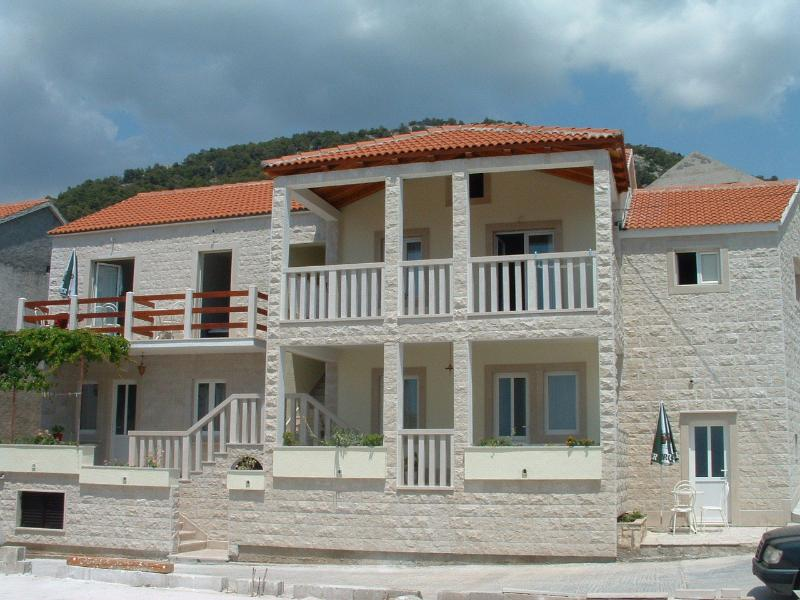 house - 008BOL A2(4) - Bol - Bol - rentals