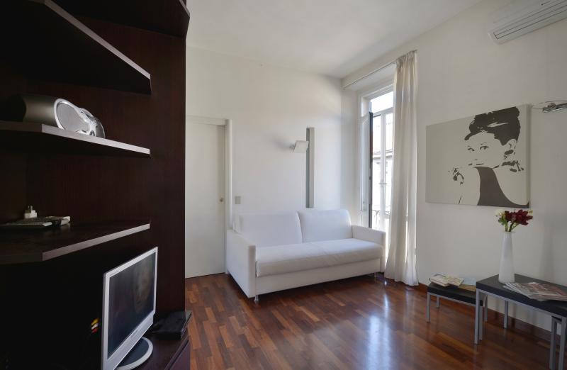 Orti C - 574 - Milan - Image 1 - Milan - rentals