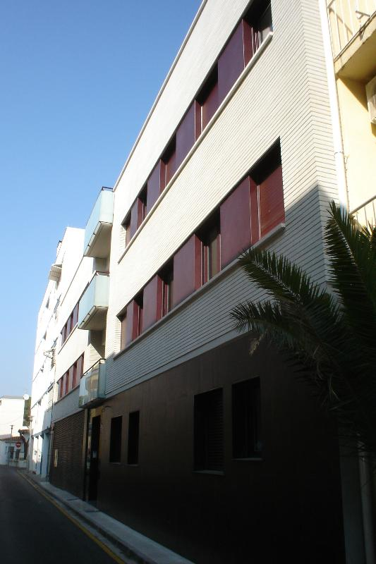 Platja D'aro citycenter new 2bedroom apart - Image 1 - Platja d'Aro - rentals