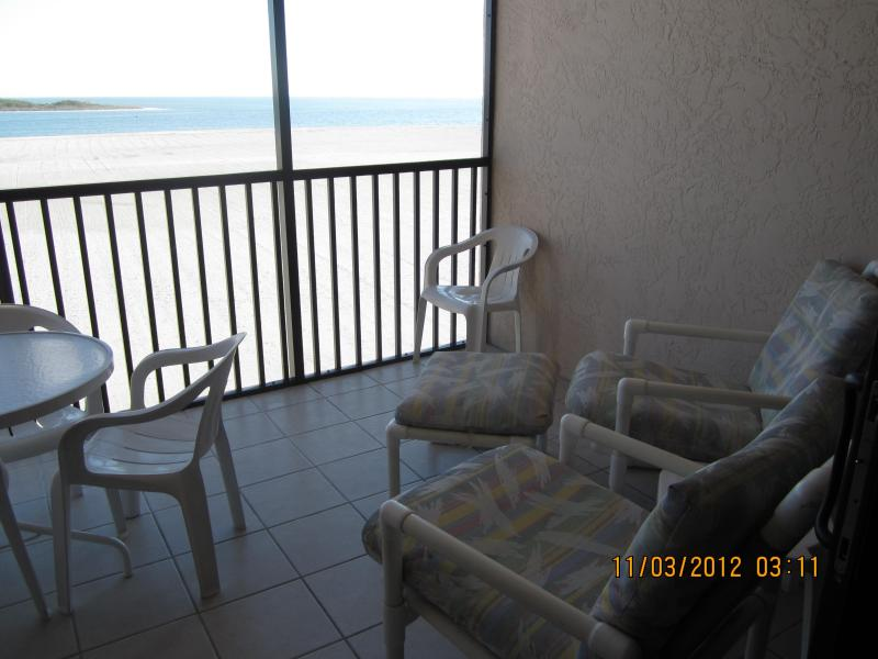 Luxury for Less - Image 1 - Fort Myers Beach - rentals