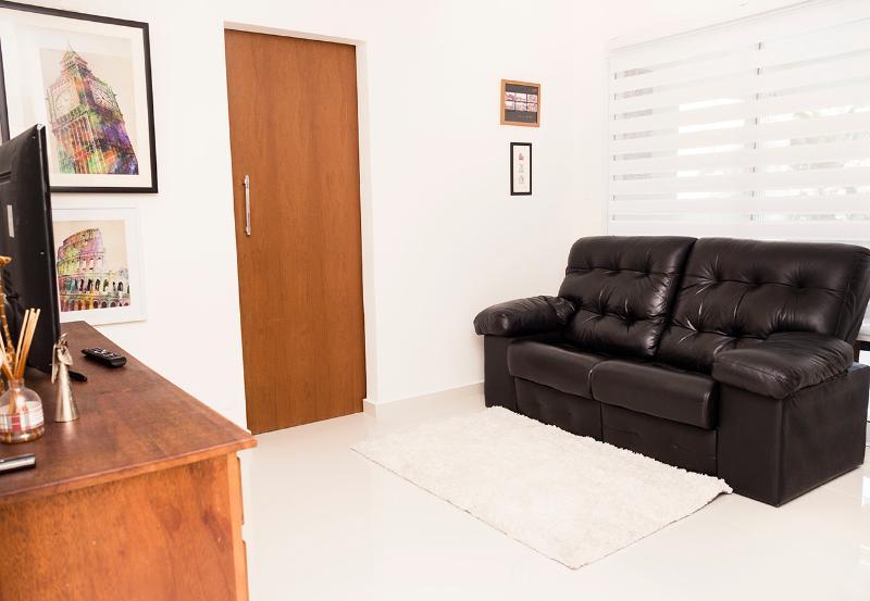 Bela Vista Style - Image 1 - Serra da Bocaina National Park - rentals