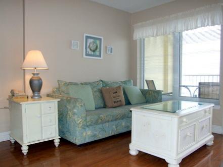 Boardwalk 184 - Image 1 - Gulf Shores - rentals