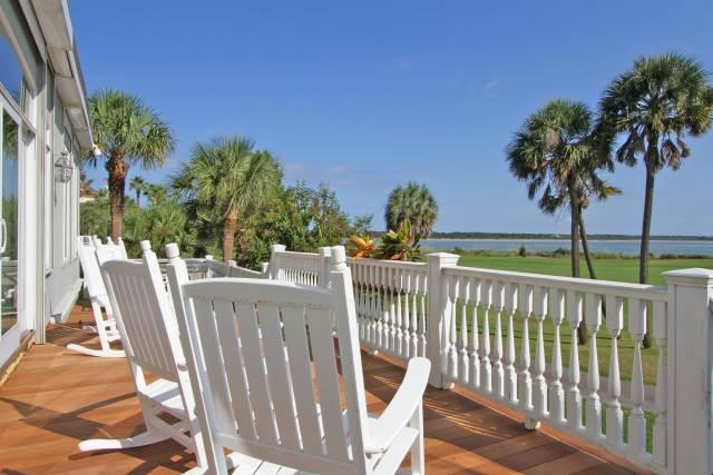 Ocean Point 58 - Image 1 - Isle of Palms - rentals