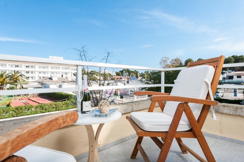 JUPITER - Property for 6 people in PUERTO ALCUDIA - Image 1 - Puerto de Alcudia - rentals
