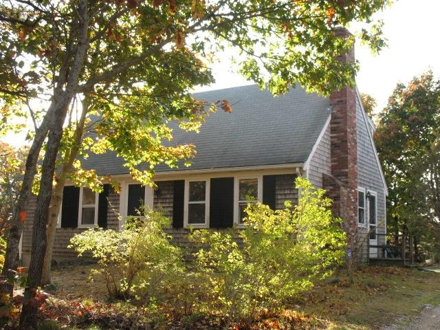 70 Orchard Drive 125956 - Image 1 - Eastham - rentals