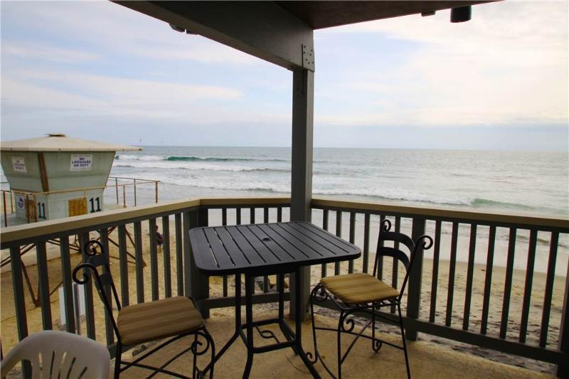 1445 S. Pacific Street #C - Image 1 - Oceanside - rentals