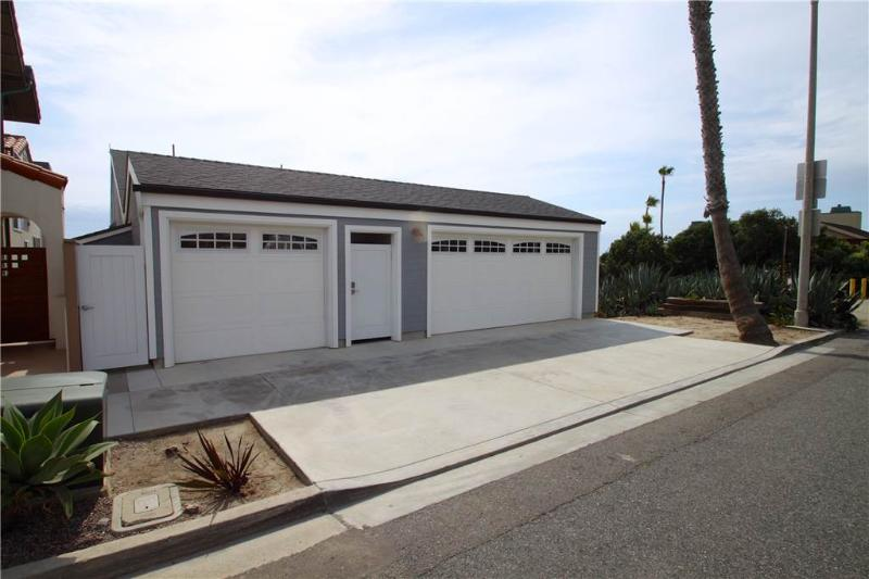 1301 S. Pacific St. #A - Image 1 - Oceanside - rentals