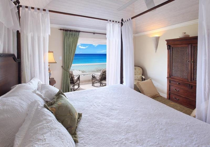 Fosters House - Image 1 - Barbados - rentals