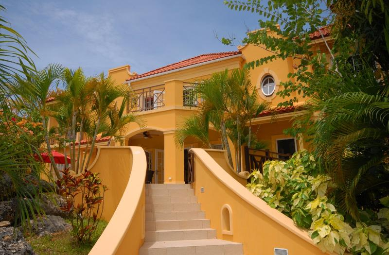 Sundown Villa - Image 1 - Barbados - rentals