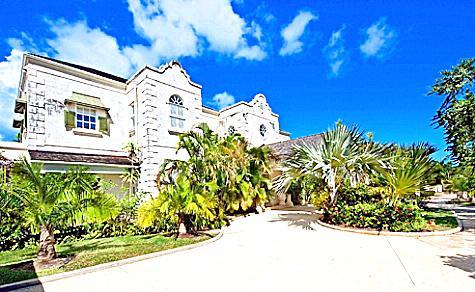 Go Easy - Image 1 - Barbados - rentals