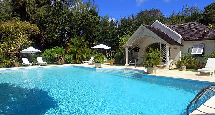 Heronetta - Image 1 - Barbados - rentals