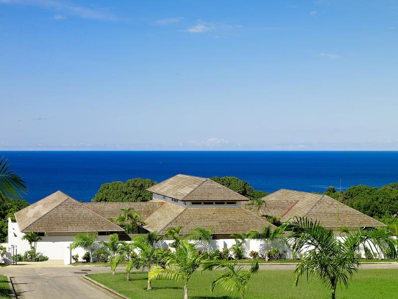 Tom Tom - Image 1 - Barbados - rentals