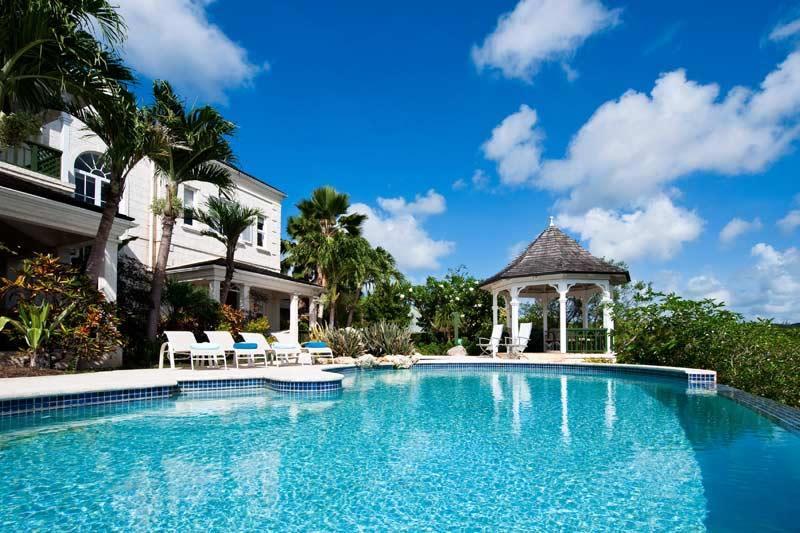Pandanus - Image 1 - Barbados - rentals