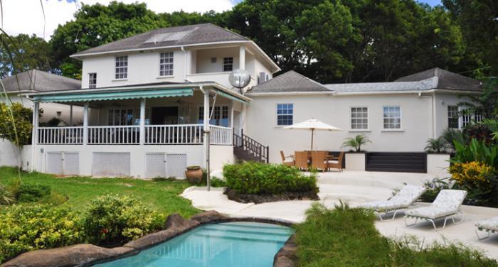 Ceiba - Image 1 - Barbados - rentals