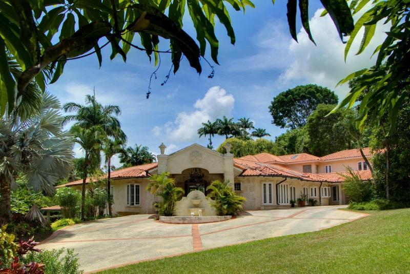 Horizons - Image 1 - Barbados - rentals