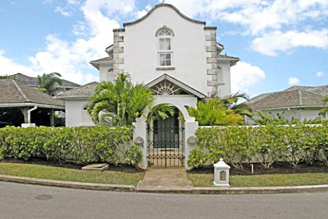 Sugar Hill A15 - Image 1 - Barbados - rentals